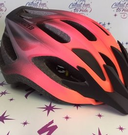 SPECIALIZED HELMETS WITH MIPS FROM $90