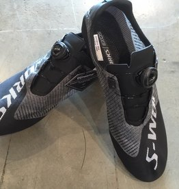 SPECIALIZED SHOES SW7 RD EXOS 46
