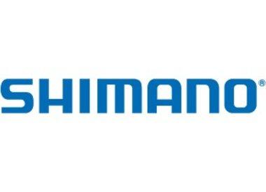 SHIMANO*