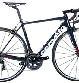 CERVELO MAKE AN OFFER !! 18 Cervelo R3 Dura Ace WAS  $7,900 now $4,500