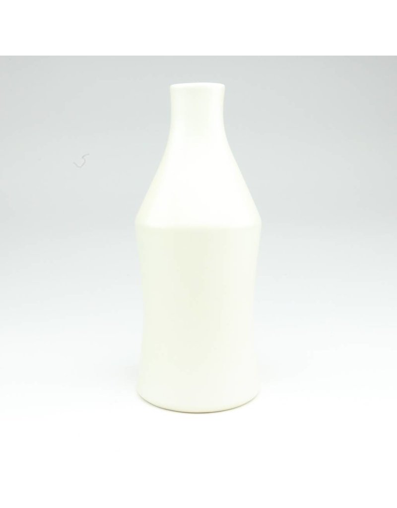Laura George Lynch Laura George Lynch - Bottle