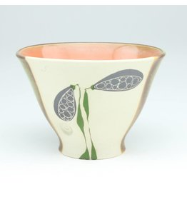 Laura George Lynch Laura George Lynch - Bowl