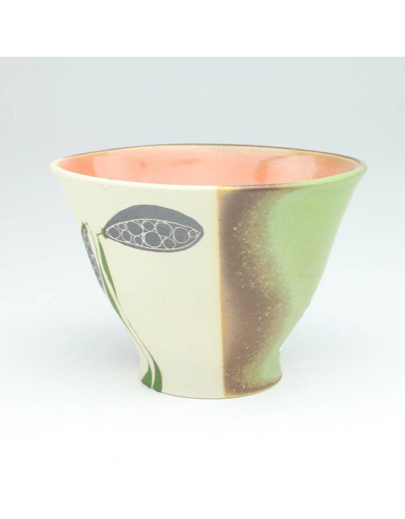 Laura George Lynch Laura George Lynch - Bowl
