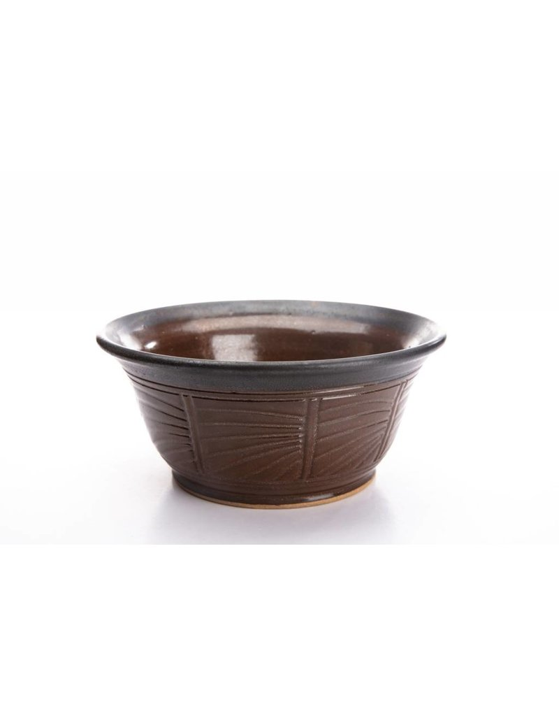 Carl deGraaf Carl deGraaf - Bowl