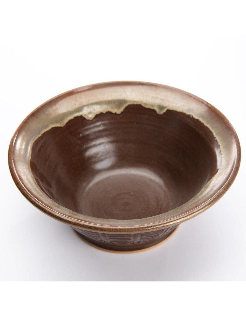 Carl deGraaf Carl deGraaf - Bowl