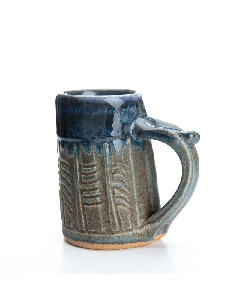 Carl deGraaf Carl deGraaf - Mug