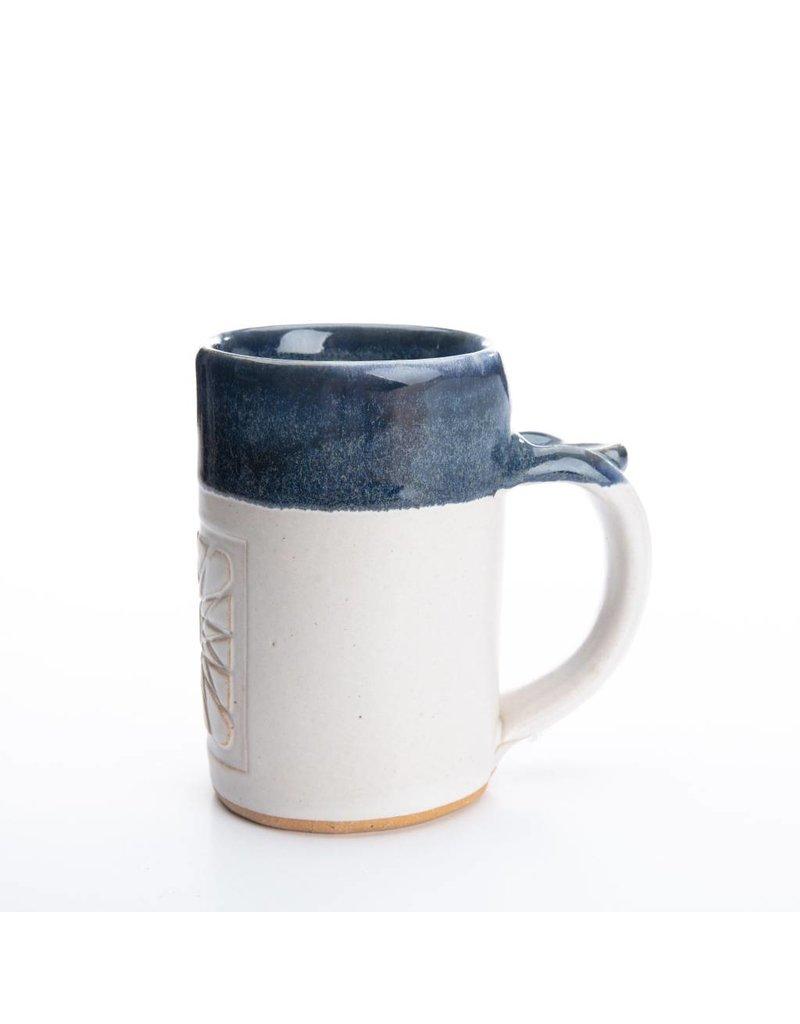 Carl deGraaf Carl deGraaf - Mug