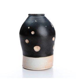 Suzy Hatcher Suzy Hatcher - Small Vase