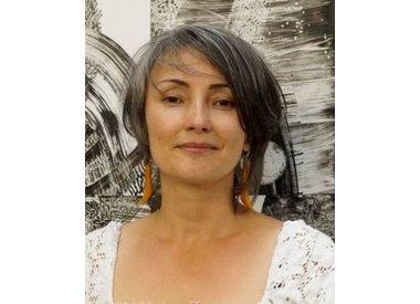 Lena Wolek