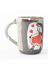 Lena Wolek Lena Wolek - Untitled Mug
