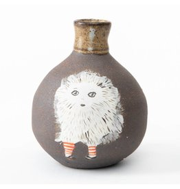 Lena Wolek Lena Wolek - Bottle