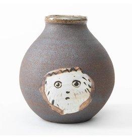 Lena Wolek Lena Wolek - Vase