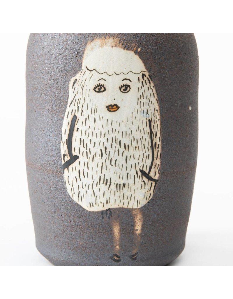 Lena Wolek Lena Wolek - Untitled Bottle