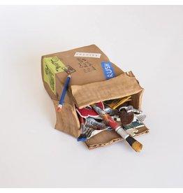 Suzanne Sidebottom Suzanne Sidebottom - Box w Contents