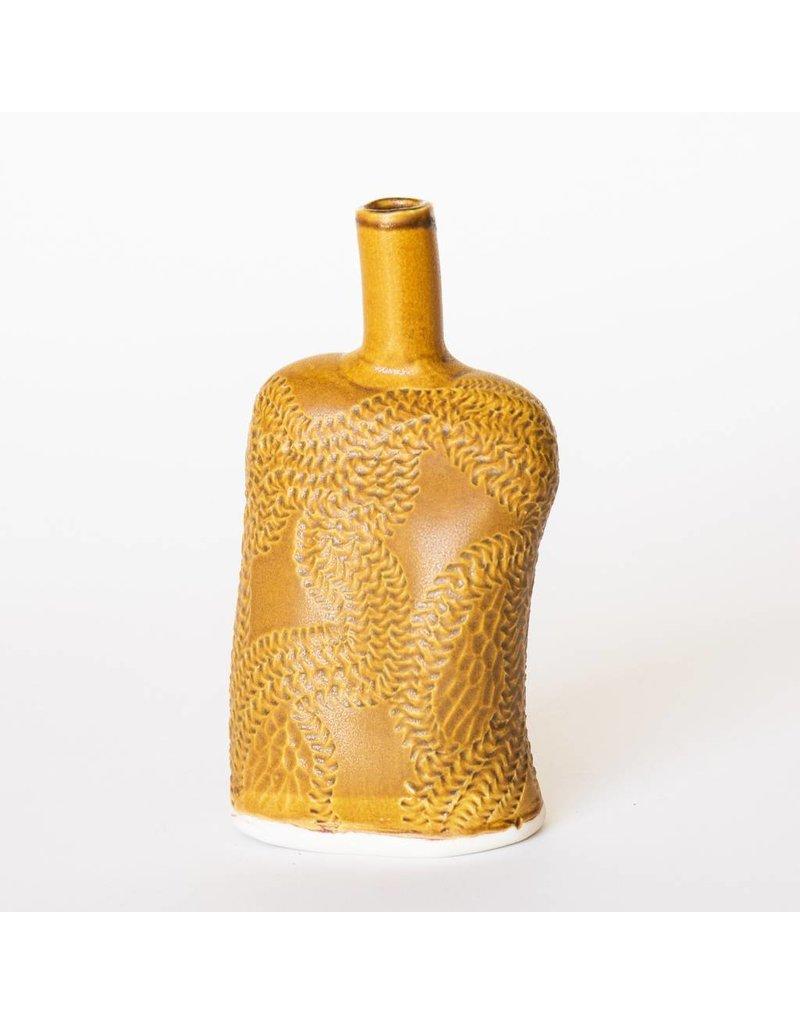 Thomas Mooneagle Thomas Mooneagle - Yellow Patches Bottle