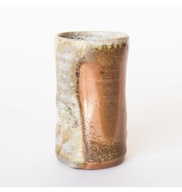 Ben Hammond Ben Hammond - Wood Fired Tumbler