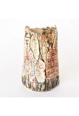 Lynn Duke Lynn Duke - Spirit Vase