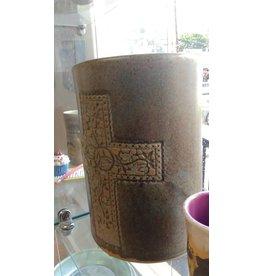 Carl deGraaf Carl deGraaf - Vase