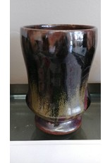 Ben Hammond Ben Hammond - Medium Tumbler