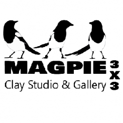 Magpie3X3
