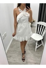 white wonders dress