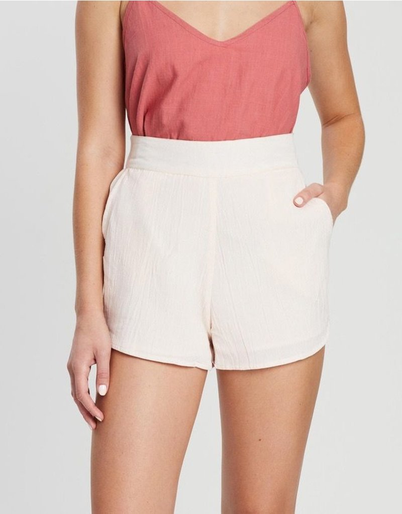 All About Eve All About Eve Tilly Shorts