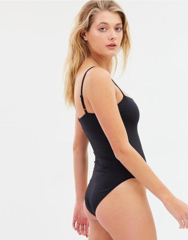 Jules body suit