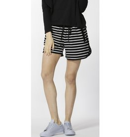 Betty Basics betty basic kendall short