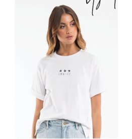 All About Eve Follow The Stars Tee