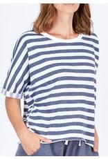 Betty Basics Chet Sleeveless Sweater