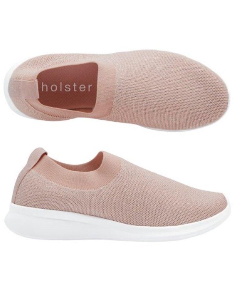 holster Holster Blaze