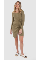 Albany Dress