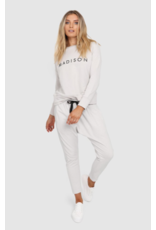 Madison Slouch Pants