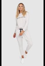 Madison Sweater