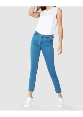 Betty Basics Mason Jean