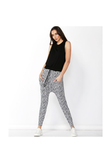Betty Basics Barcelona Pant