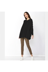 Ella Knit Tunic