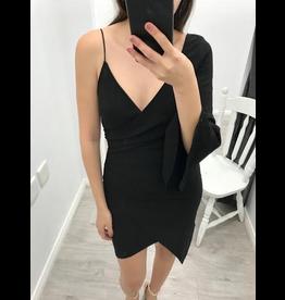 Carlina Dress