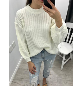 Lola Knit