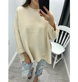 Label of Love Polly Knit