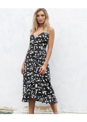 Madison Leoni Dress