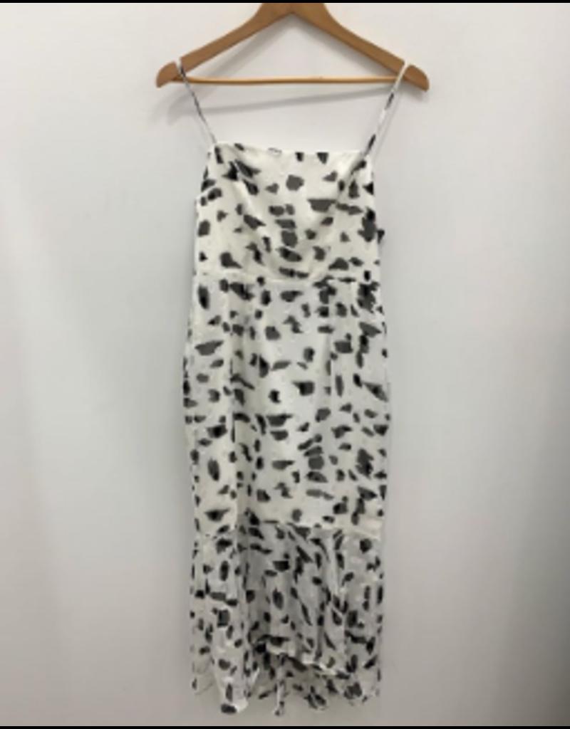 Bronte Maxi Dress