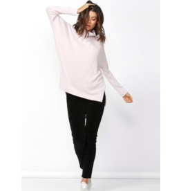 Ivo Cosy Pullover