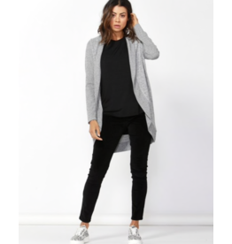 Betty Basics Bo Cosy Cardigan