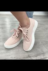 Betty Basics Betty Basic Travel Sneaker