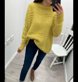 Georgia Knit