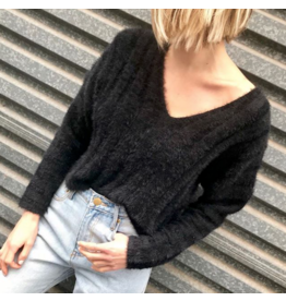 Chanelle Knit