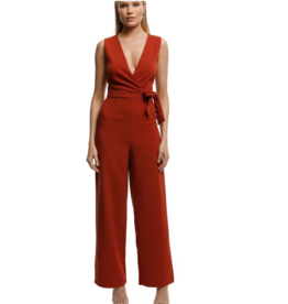 Wish Moments Jumpsuit