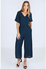 3rd Love The Label 3rd Love James jumpsuit