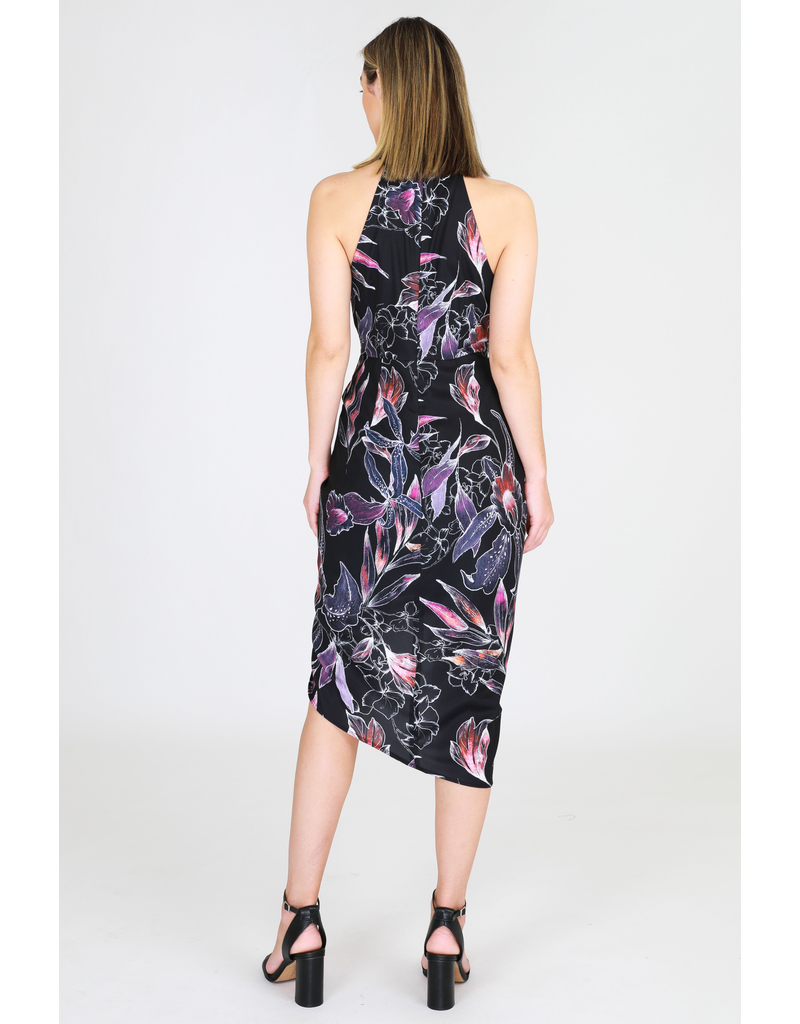 3rd Love The Label 3rd Love Lawrence Dress